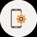 1452540345_smartphone-configuration